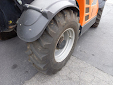 Thumbnail picture of a JLG 4014PS