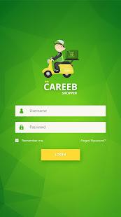 Careeb Shopper for PC-Windows 7,8,10 and Mac apk screenshot 2