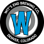 Logo of Wit's End Darth Malt