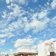 Wedding photographer Masha Sterzhanova (MashaS). Photo of 18.07.2014