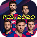 Best PES 2020 Pro Soccer Guide icon