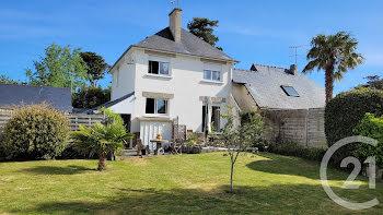maison à Saint-Jacut-de-la-Mer (22)