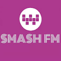 Smash FM icon