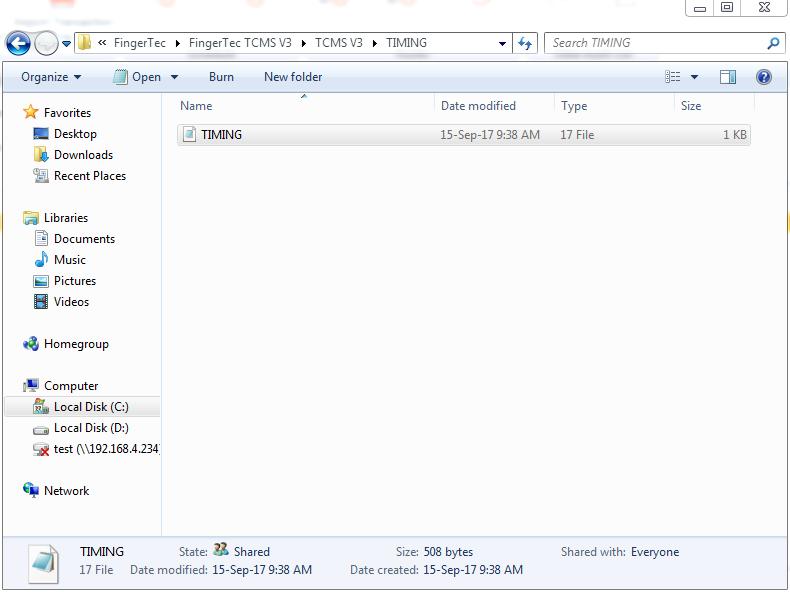 3-folder timing.png