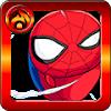 スパイダーマン評価とステータス