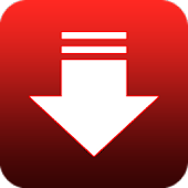 Tube Video Downloader 2