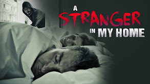 A Stranger in My Home thumbnail