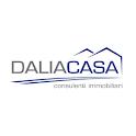 Daliacasa