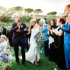 Wedding photographer Stefano Snaidero (inesse). Photo of 22.03.2018