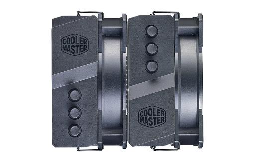 CPU CM MasterAir MA621P TR4 Edition_4