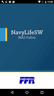 Navylife Fallon- screenshot thumbnail