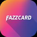 Fazzcard - KasBon Tunai Aman dan Cepat icon