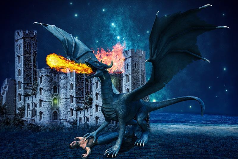 Hidden-Dragon-Simulator 23