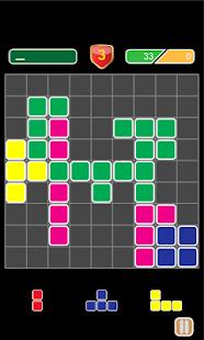 9x9 - náhled