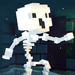 Tiny Tomb: Dungeon Explorer 1.04 (Mod)