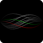 String Theory WatchFace Icon