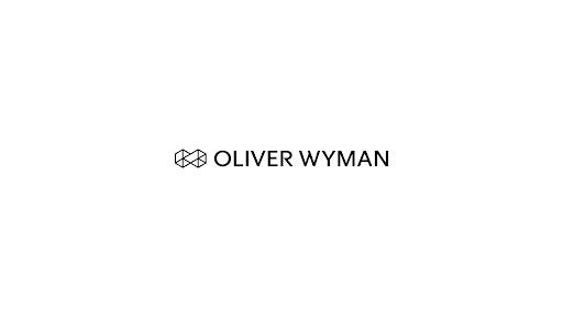 E-Club Les Echos Engagement Responsable - Oliver Wyman