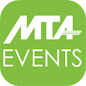 MTA Events