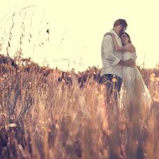Wedding photographer Fernando Vieira (fernandovieirar). Photo of 21.03.2017