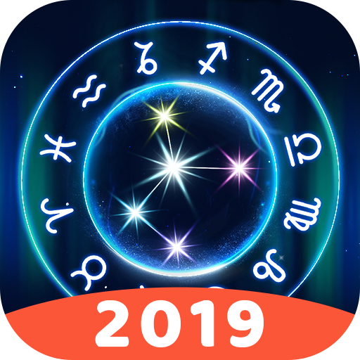 Daily Horoscope Plus ® - Zodiac Sign and Astrology - Apps on Google Play