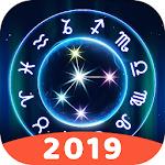 Daily Horoscope Plus ® 2019 - Free daily horoscope 1.6.2
