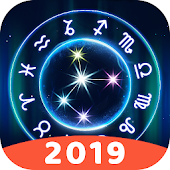 18.  Daily Horoscope Plus ® 2019 - Free daily horoscope