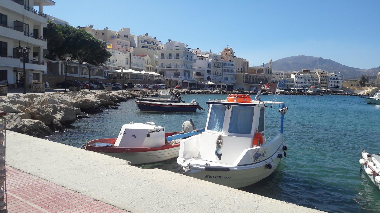 איי יוון אוכל יווני המלצות אטרקציות למטייל טיול משפחה זוגות לאן לטוס אחרי הקורונה מדינות ירוקות קרפתוס