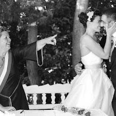 Wedding photographer Massimo Bonon (bonon). Photo of 28.01.2014
