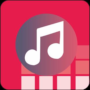 Dove Cameron Descendants Songs - náhled