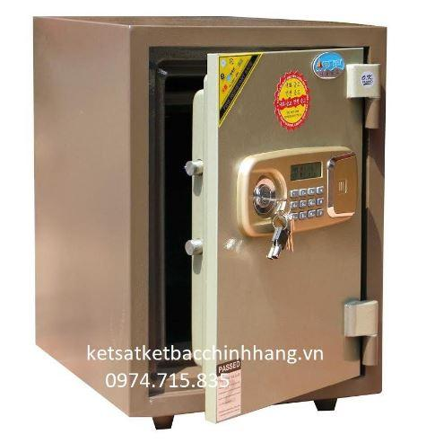 Mua két sắt Hàn Quốc