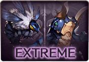 EXTREME/VERY HARD