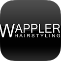 Wappler Hairstyling icon