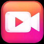 Tải Video Maker miễn phí