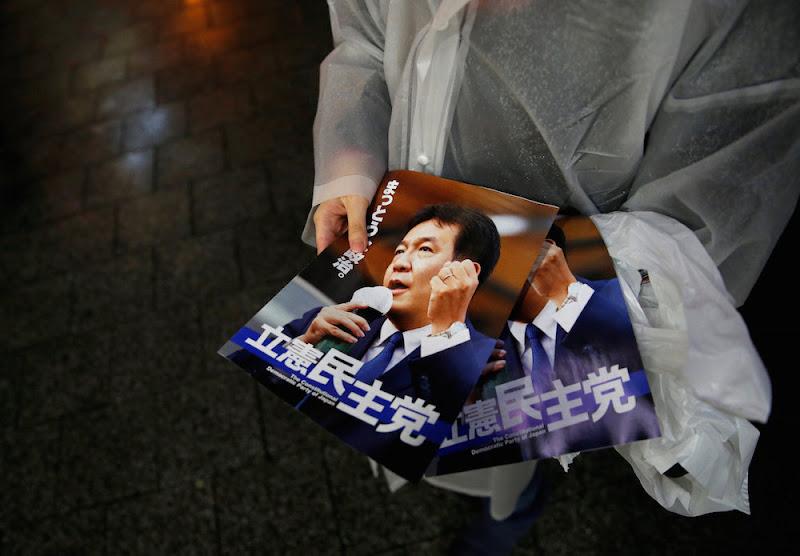 有田芳生、「ぶれている議員」を批判するも「ご自分のことですか?」と皮肉なリプライが殺到