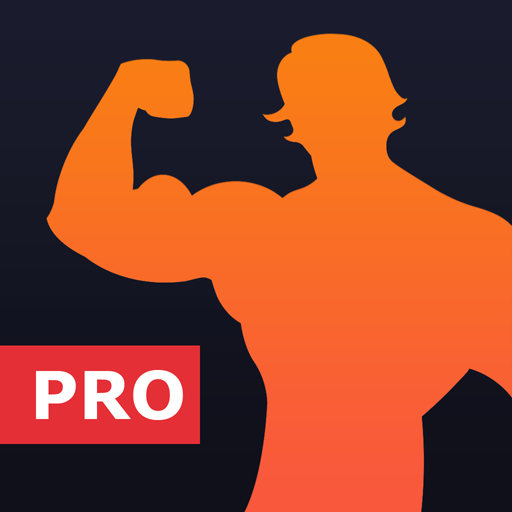 GymUp PRO - workout notebook APK Cracked Download