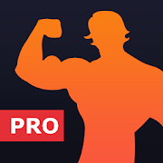 GymUp Pro training diary v10.40 [Paid] 1