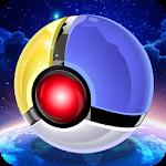 Pocket Master GO 3.0