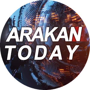 Arakan Today