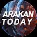 Arakan Today Icon
