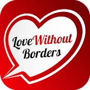 Love without borders – Find it