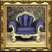 App Luxury Photo Frames APK for Windows Phone