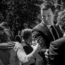 Hochzeitsfotograf Katrin Küllenberg (kllenberg). Foto vom 10.07.2017