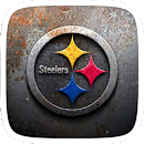 Theme for Steelers Nation v 1.0.0 app icon
