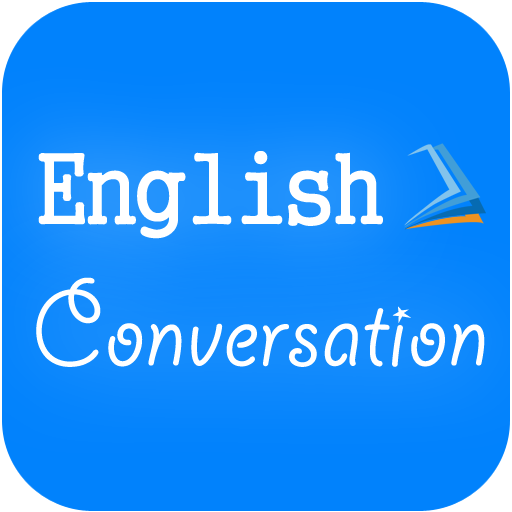 Learn English Daily - Vocabulary Game icon
