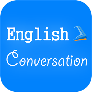 Learn English TFlat - Vocabulary Game for PC