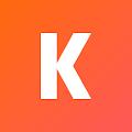 KAYAK Flights, Hotels & Cars download