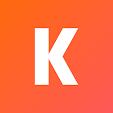KAYAK Fligh.. file APK for Gaming PC/PS3/PS4 Smart TV