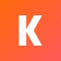 KAYAK.com - Logo
