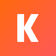 KAYAK Flights, Hotels & Cars