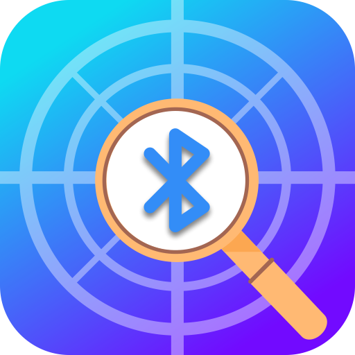 Bluetooth Device Locator Finder APK Cracked Download